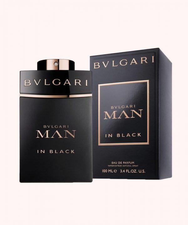 BULGARI MAN (50ML)